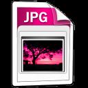 imagen jpg格式图标免费下载, imagen jpg图标, png图片