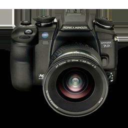 数码相机图标免费下载图片