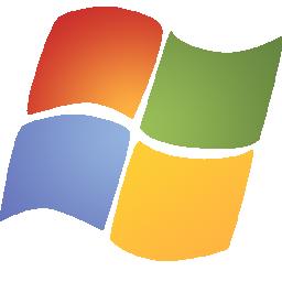 在windows 图标免费下载, windows图标, png ico, 之图片