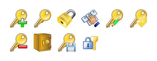 ico格式(windows图标)              .图片