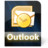 Outlook文件 Outlook File